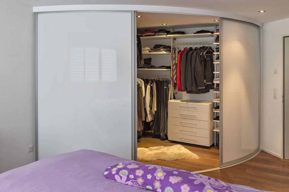 Schlafzimmer Komplett Mit Eckschrank – Caseconrad.com