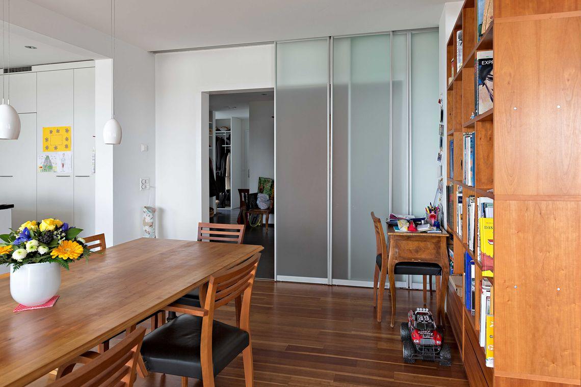 Süß Spiegelschrank Schlafzimmer Fotos Von Wohndesign Design
