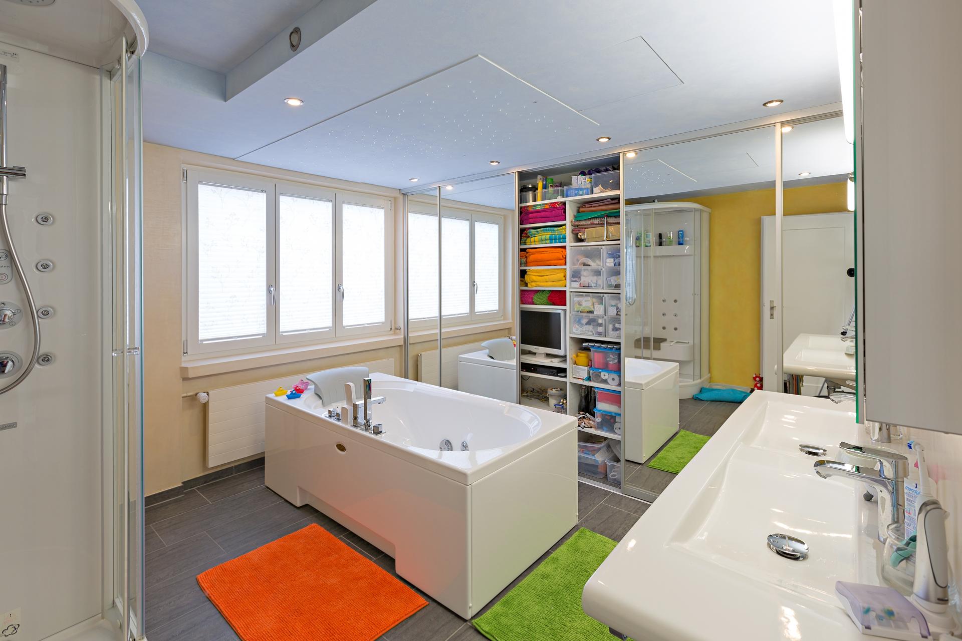 minimalistische wohnideen | jtleigh - hausgestaltung ideen, Wohnideen design