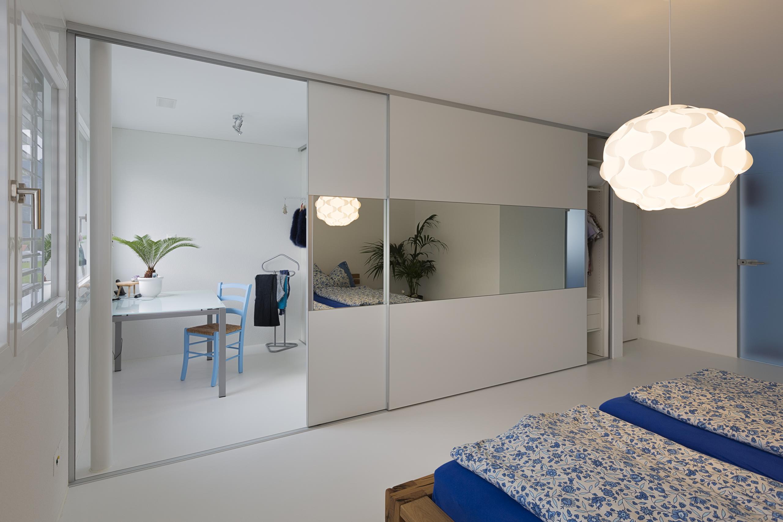 kleiderschrank selbst gestalten kleiderschrank selbst gestalten haus dekoration kleiderschrank. Black Bedroom Furniture Sets. Home Design Ideas