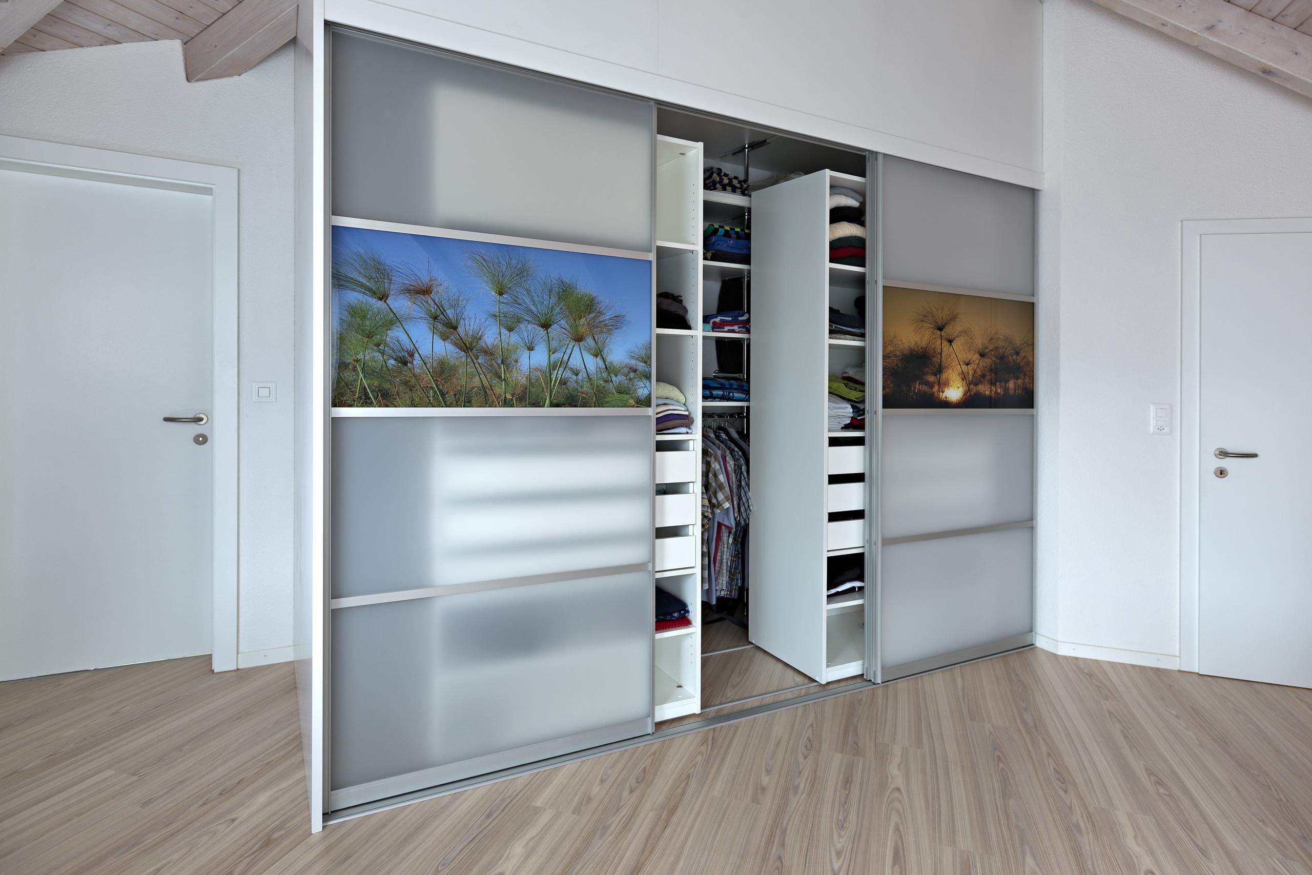 doppeltr innen cool die besten doppelt verglaste ideen auf schn doppelt verglaste fenster with. Black Bedroom Furniture Sets. Home Design Ideas