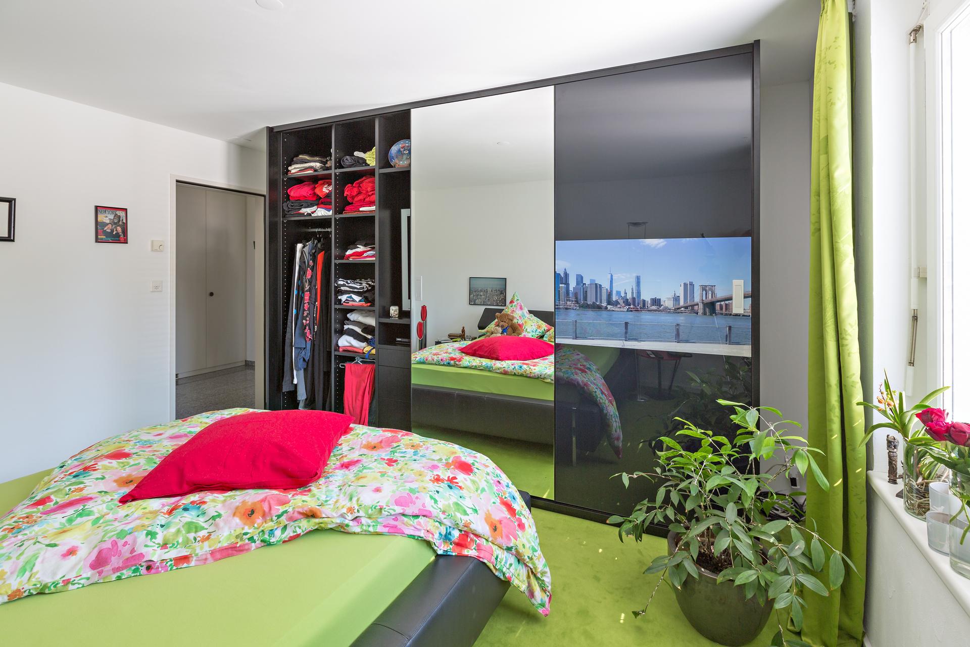 die sch nsten ideen beispiele und inspirierende bild. Black Bedroom Furniture Sets. Home Design Ideas