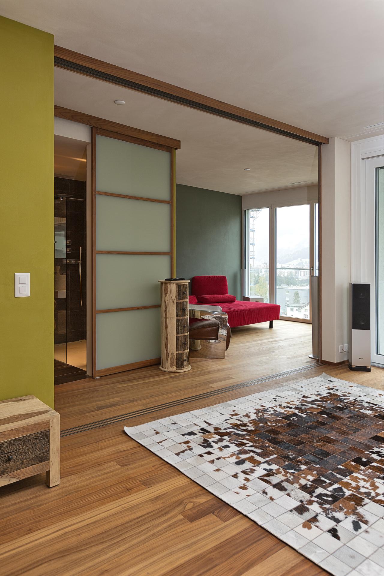 raumteiler wand swalif. Black Bedroom Furniture Sets. Home Design Ideas