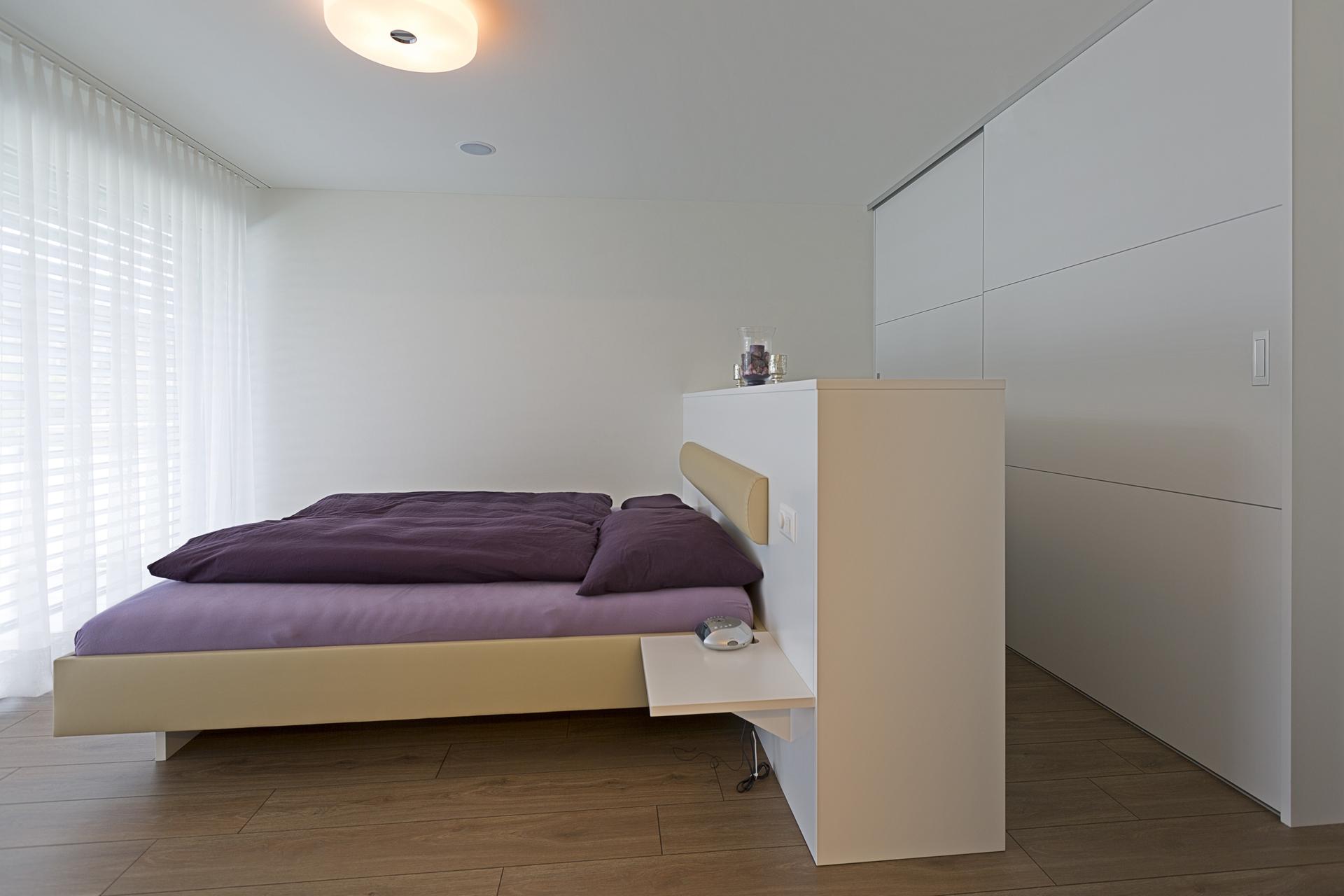 Halbhoher kleiderschrank home design inspiration for Jugendzimmer wandschrank