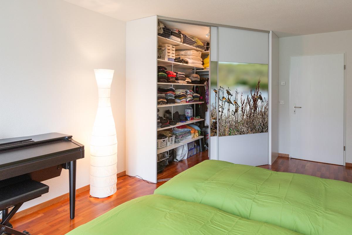 Eckschrank begehbar die neueste innovation der - Jugendzimmer mit eckschrank ...