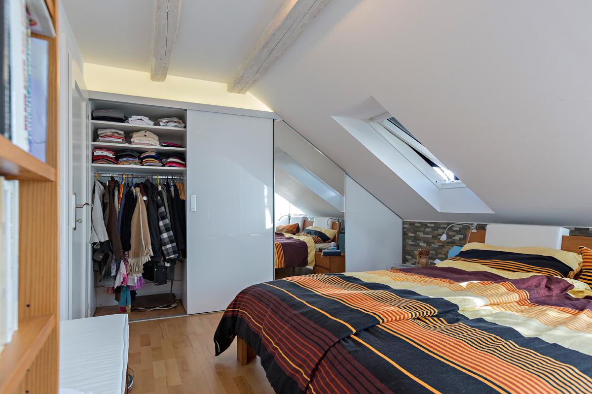 auf zu. Black Bedroom Furniture Sets. Home Design Ideas