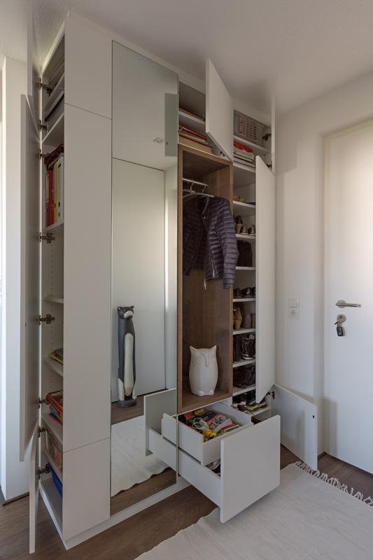 heimkommen auf zu. Black Bedroom Furniture Sets. Home Design Ideas