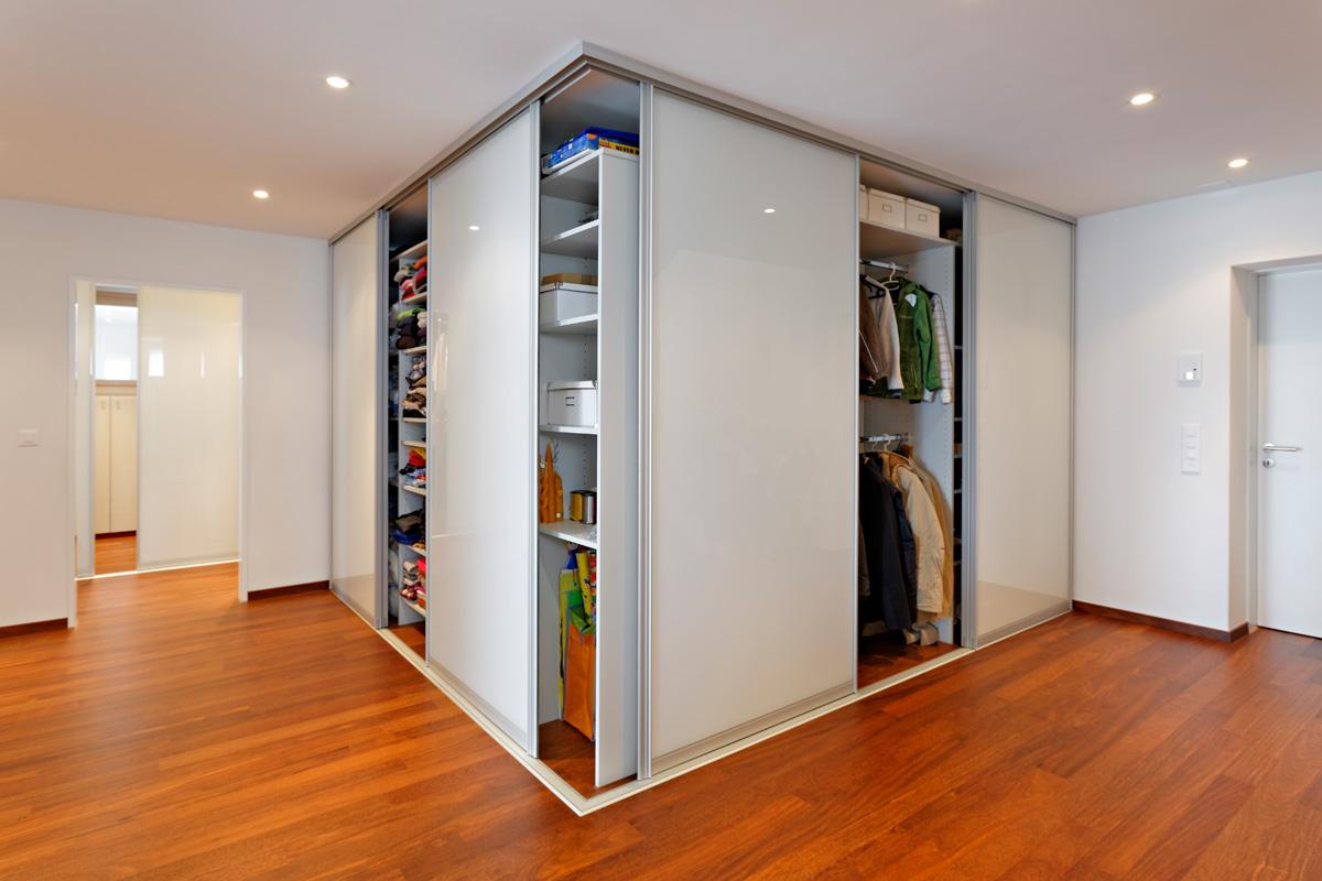 schrank schiebet ren systeme mk22 kyushucon. Black Bedroom Furniture Sets. Home Design Ideas